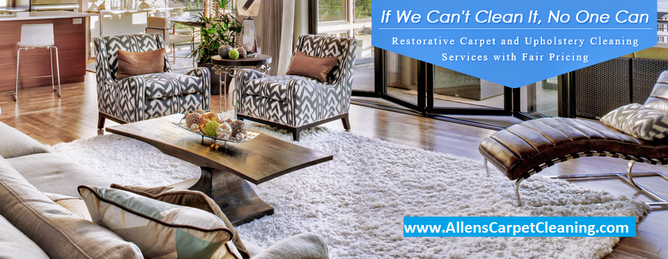Allen S Carpet Cleaning Services Allen S Carpet Cleaning
