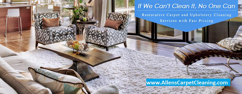 Carpet Cleaning Services, Carpet Cleaning Services in huntsville al