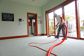 Carpet Cleaning Services, Carpet Cleaning Services In Huntsville Al