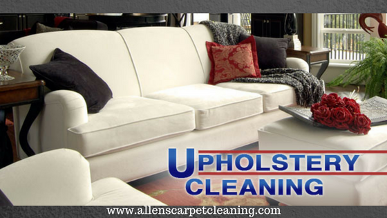 upholstery cleaning services, couch cleaning