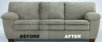 couch cleaning, upholstery cleaning services