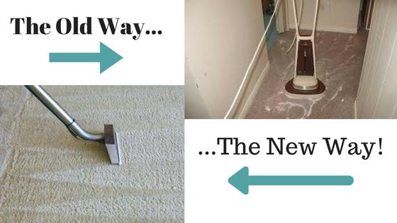 carpetshampooer,carpetcleaning